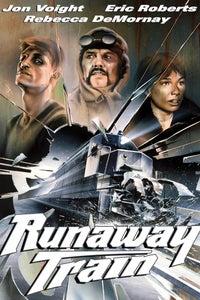 Runaway Train as Short Con