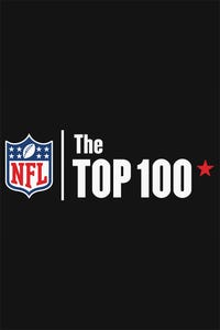 The Top 100: Players of 2012
