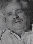 The Rifleman, Season 2 Episode 11 image