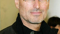 Sony Seeks Rights to Steve Jobs Biopic