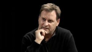 Kevin Pollak's Chat Show, Season 1 Episode 49 image