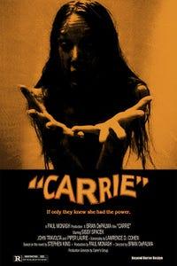 Carrie au bal du diable as Ernest