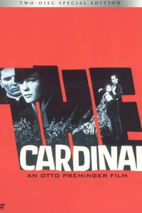 The Cardinal as Bobby