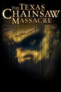 The Texas Chainsaw Massacre as Erin