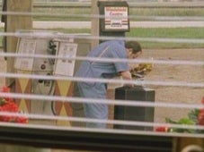 Corner Gas, Season 2 Episode 6 image
