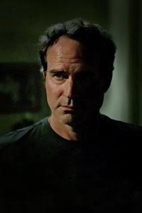 Jason Patric as Sheriff Baker