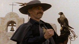 The New Zorro, Season 2 Episode 13 image