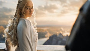 Game of Thrones: How the Khaleesi Has Fallen! Where Daenerys Went Wrong This Year