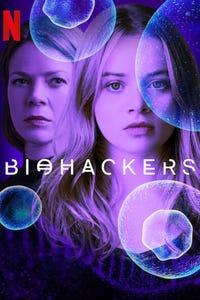 Biohackers