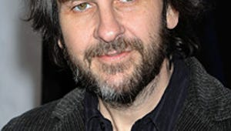 Hobbit Films Get Names, Release Dates