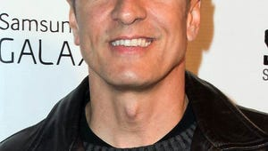 Exclusive: Grey's Anatomy Enlists Big Love Alum Patrick Fabian for Recurring Role