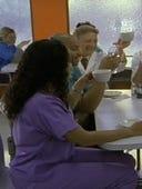 Scrubs, Season 1 Episode 24 image