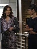 Bones, Season 11 Episode 7 image