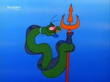 The Little Mermaid, Season 1 Episode 13 image