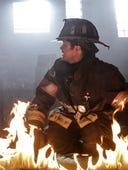 Chicago Fire, Season 2 Episode 4 image