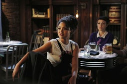 Chasing Life, Season 1 Episode 20 image