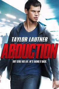 Abduction as Kevin