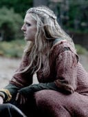 Vikings, Season 2 Episode 4 image