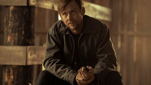 Jimmi Simpson Is 'Proud' to Be Part of Perpetual Grace, LTD, The Best Weird Show on TV