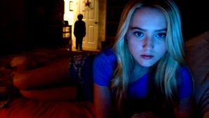 Paranormal Activity 4 Fails to Top Predecessor at the Box Office