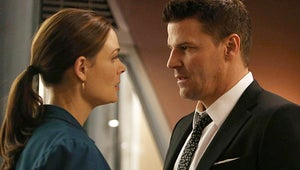 """Bones Boss on Season 9: Booth and Brennan """"Will Get Married This Season"""""""