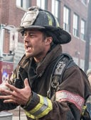 Chicago Fire, Season 4 Episode 20 image