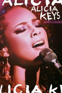 Alicia Keys Unplugged (Live)