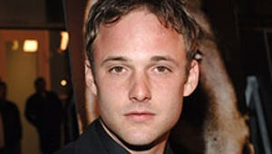 Brad Renfro's Death Attributed to Heroin Overdose