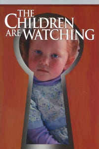 The Children Are Watching