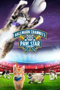 Paw Star Game