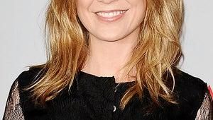 "Ellen Pompeo Criticizes ""Dated"" Emmys for Lack of Diversity"