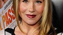Christina Applegate to Star in NBC Comedy Pilot