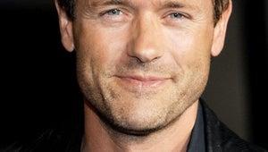 Terra Nova's Jason O'Mara to Star in USA Pilot Complications
