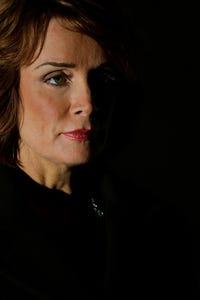 Kristin Carey as Sen. Carla Finnis