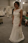 Say Yes to the Dress, Season 6 Episode 2 image