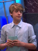 The Suite Life on Deck, Season 3 Episode 16 image