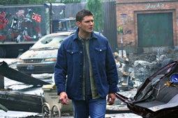 Supernatural, Season 5 Episode 4 image