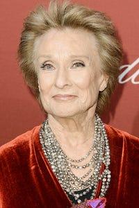Cloris Leachman as Grandmother