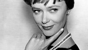 Twilight Zone Actress Christine White Dies at 86