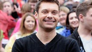 Tonight's TV Hot List: Tuesday, Jan. 12, 2010