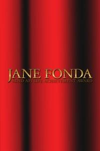 AFI Life Achievement Award: A Tribute to Jane Fonda