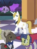 My Little Pony Friendship Is Magic, Season 1 Episode 26 image