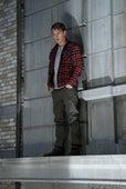 NCIS, Season 14 Episode 13 image
