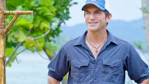 Who Will Win Survivor: Cagayan? Jeff Probst Previews the Finale