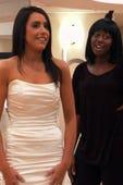 Say Yes to the Dress: Atlanta, Season 2 Episode 3 image