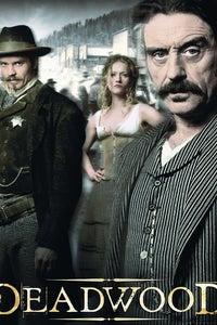 Deadwood as Chesterton