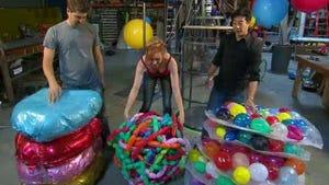 MythBusters, Season 13 Episode 2 image