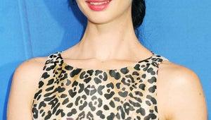 Report: Krysten Ritter Cast as Jessica Jones in Marvel TV Series