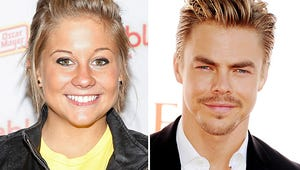 Dancing with the Stars All-Stars: Grading the New Pairs