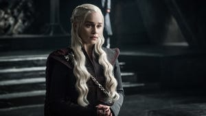 Game of Thrones Has Now Won Best Drama Emmys for All Its Worst Seasons